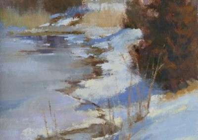 edge_of_the_river__winter