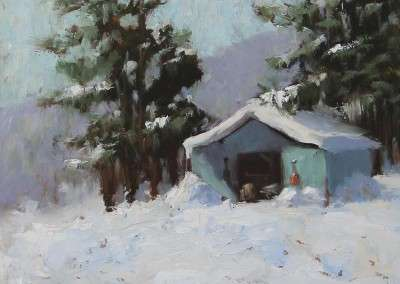 winter_shed