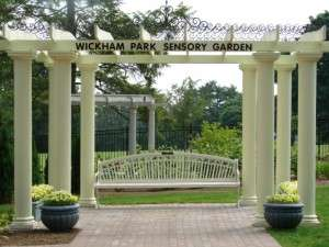 WickhamPark3